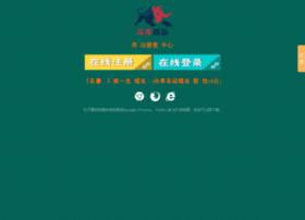 yueshuwang.com