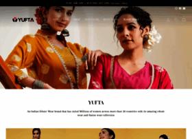 yufta.com