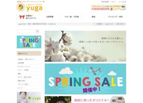yugacolor.com