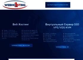 yuginform.ru
