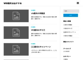 yugioh-online.com