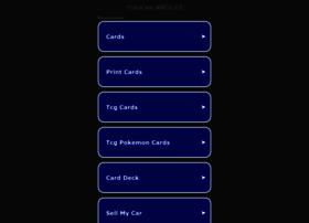 yugiohcards.es