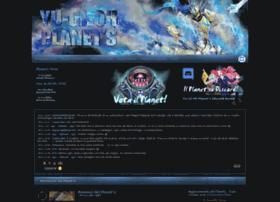 yugiohplanet.forumcommunity.net