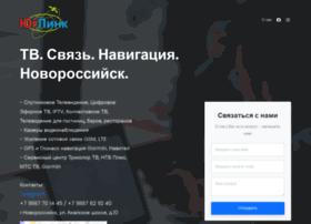 yuglink.ru