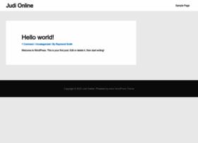 yui-ext.com