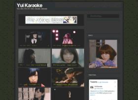 yui-indo.blogspot.co.uk