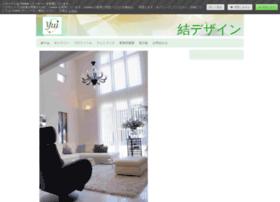yui-network.com