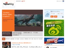 yuicc.mysinablog.com