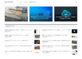 yuichon.com