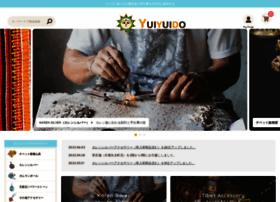 yuiyuido.com