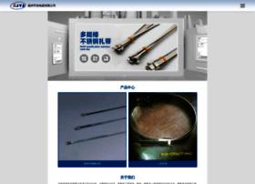 yujiedq.com