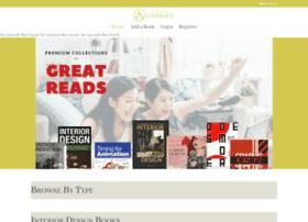 yukan-design.com