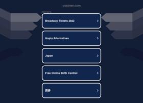 yukarien.com