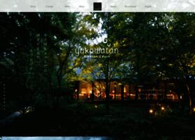 yukawatan.blestoncourt.com