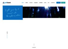 yukikazet.com