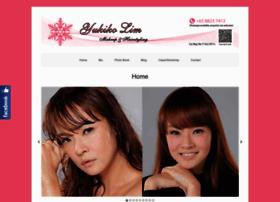 yukikolim.com