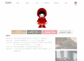 yukiweb.net