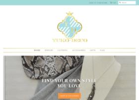 yukodeco.com