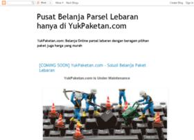 yukpaketan.com