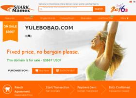 yulebobao.com
