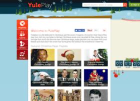 yuleplay.com