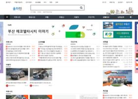 yulhain.net