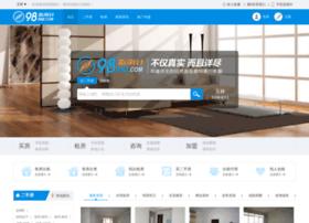 yulin.98znz.com