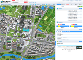 yulin.citycome.com