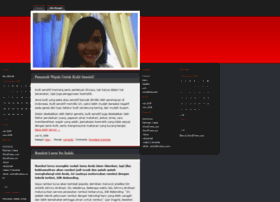 yuliyani02.wordpress.com