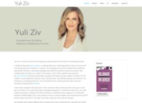 yuliziv.com