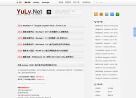 yulv.net