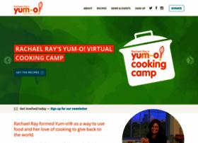 yum-o.org