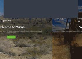 Yuma.com