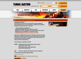 yumac.com