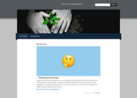 yumapedia.weebly.com