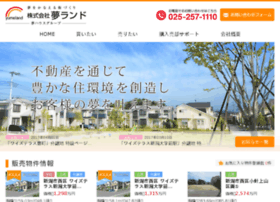 yume-land-co.jp