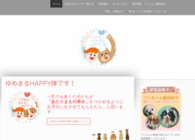 yumemaru.net