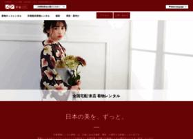 yumeyakata.com