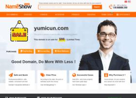 yumicun.com