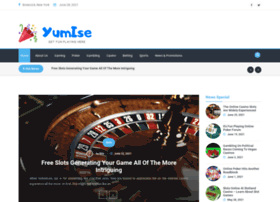 yumise.com
