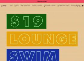 yummie.com