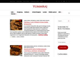 yummraj.com