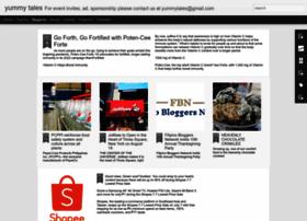 yummy-tales.blogspot.com