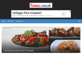 yummy.com.ph