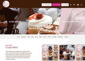 yummycupcakes.com