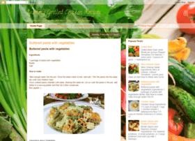 yummydeliciouschickenrecipes.blogspot.com