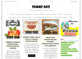 yummyeats.com