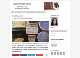 yummyinspirations.net