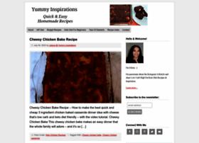 yummyinspirations.net