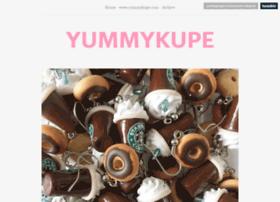 yummykupe.tumblr.com